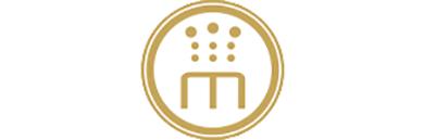 innomarket-logo